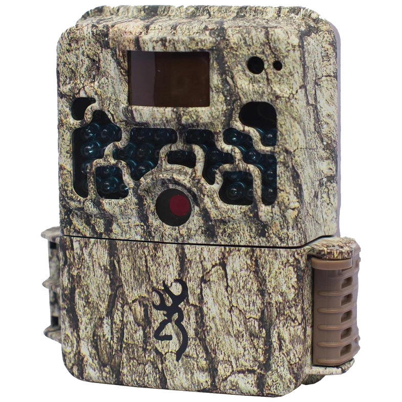 trail cameras for deer hunting