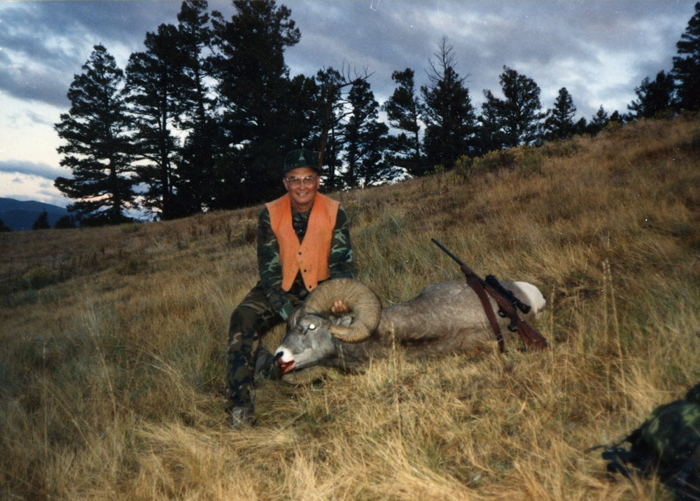 httpswww.outdoorlife.comsitesoutdoorlife.comfilesimport2014importImage2012photo100132157914_13tie_bighorns_Wiant.jpg
