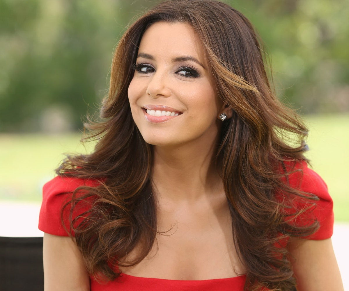 Survival Q&A: Why We Want to Be Castaway With Eva Longoria, and Other Random and Essential Survival Perspectives