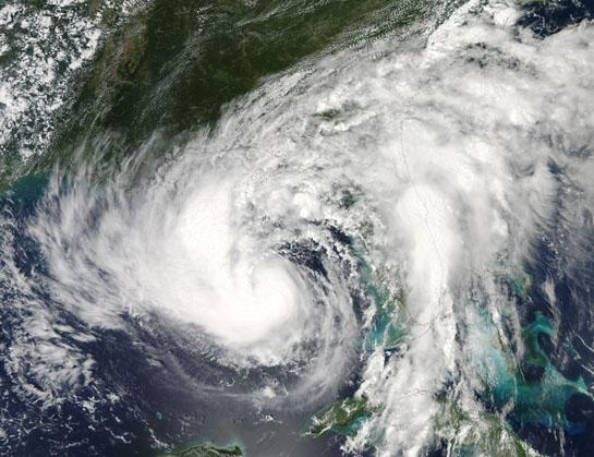 Ultimate Survival Manual: Hurricane Safety Tips