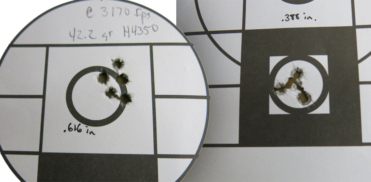 Preseason Shooting Drills: How to Really Zero Your Rifle