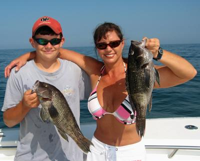 httpswww.outdoorlife.comsitesoutdoorlife.comfilesimport2014importImage2009photo3sea_bassin_ball_3.jpg