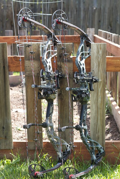httpswww.outdoorlife.comsitesoutdoorlife.comfilesimport2013images201007Seacat_Creative_Archery_Practice_24_0.jpg