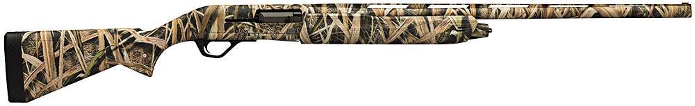 Winchester SX4 Waterfowl Shotgun
