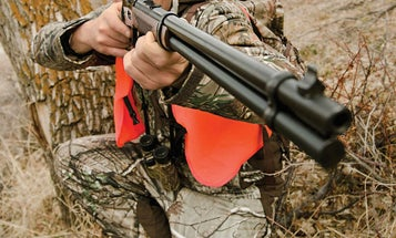 The State of the Deer Rifle