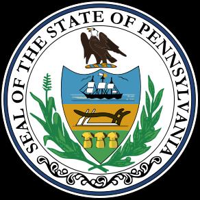 Pennsylvania Gov. Vetoes Expansion of 'Castle Doctrine'