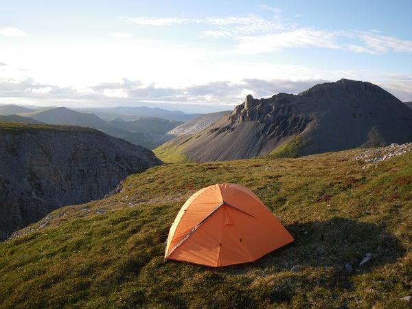 httpswww.outdoorlife.comsitesoutdoorlife.comfilesimport2013images2010102_Yukon3B_0.jpg