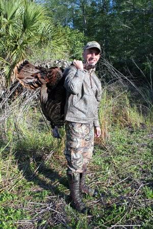 httpswww.outdoorlife.comsitesoutdoorlife.comfilesimport2013images20110315_Florida_Feb-March_2011_046_0.jpg