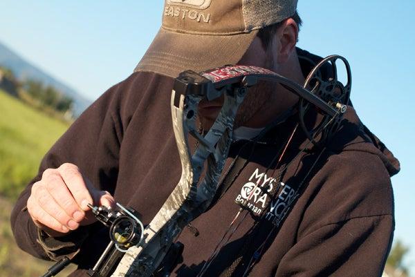 httpswww.outdoorlife.comsitesoutdoorlife.comfilesimport2013images201007Seacat_Creative_Archery_Practice_08_0.jpg