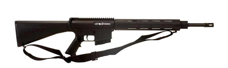 """""""FAR-308"""