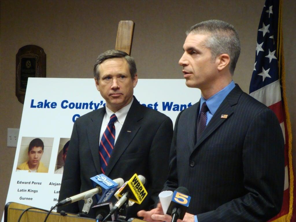Obama nominates anti-gun zealot to be top gun cop