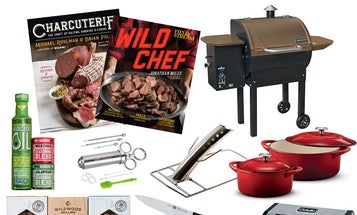Take Your Wild-Game Cooking to the Next Level With These 11 Essentials