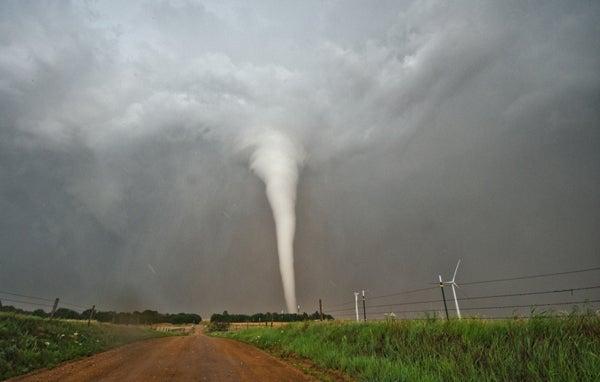 httpswww.outdoorlife.comsitesoutdoorlife.comfilesimport2014importImage2012photo100132157912_US_Tornados.jpg