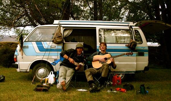 httpswww.outdoorlife.comsitesoutdoorlife.comfilesimport2014importImage2011photo10013215792_99.jpg
