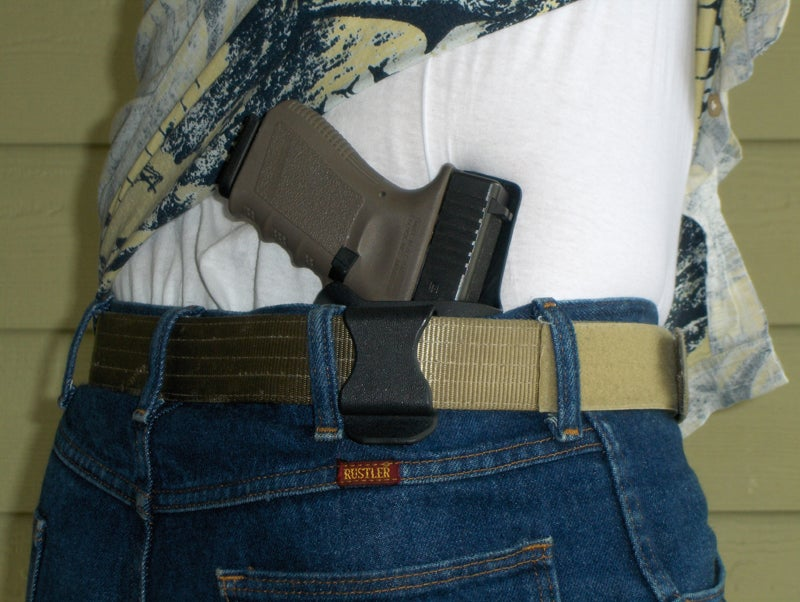 httpswww.outdoorlife.comsitesoutdoorlife.comfilesimport2014importImage2011photo1001321579holsters-052.jpg