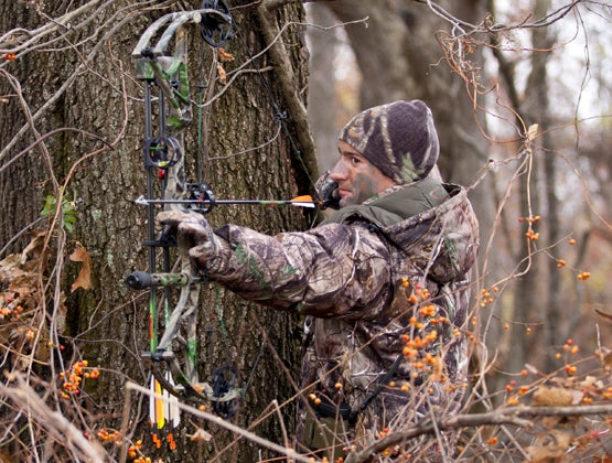 Bowhunting: How to Find Your Bow's Maximum Effective Range