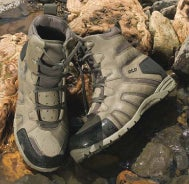httpswww.outdoorlife.comsitesoutdoorlife.comfilesimport2014importImage2008legacymilitary_tested_boots_for_0.jpg