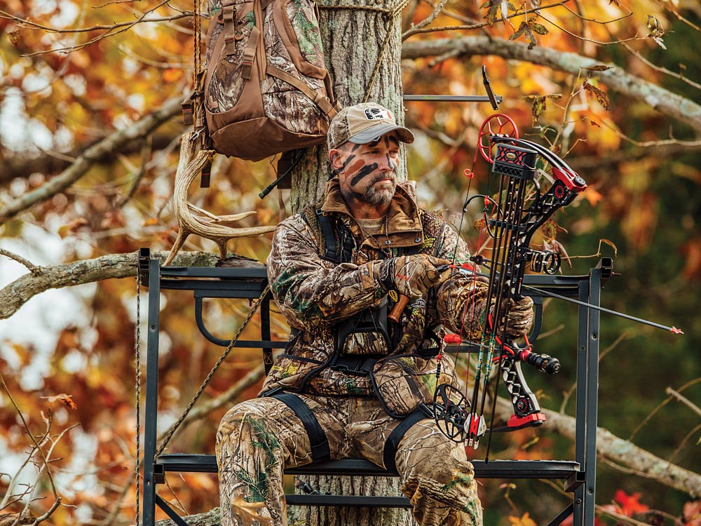 15 Ways to Make This Your Funnest Deer Season Ever