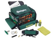 New Gear: The Rem Squeeg-E Universal Gun Cleaning System