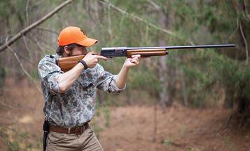 My Favorite Gun: Browning Belgium A5