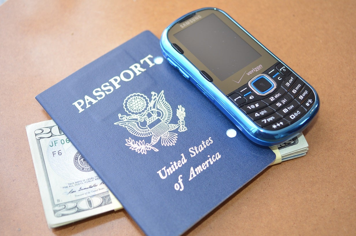 Survival Skills: 6 Ways To Stay Safe In An Emergency Overseas
