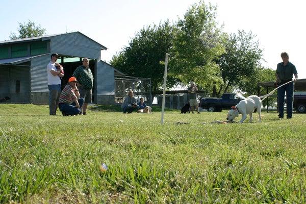 httpswww.outdoorlife.comsitesoutdoorlife.comfilesimport2013images201104FF28_1.jpg