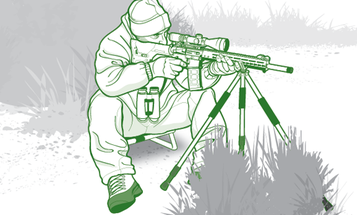 Shooting Tips: 8 Keys to Hit More Coyotes