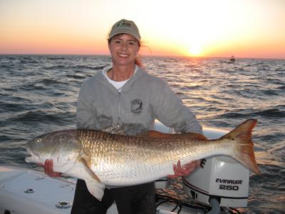 httpswww.outdoorlife.comsitesoutdoorlife.comfilesimport2014importImage2009photo3ball_48_inch_redfish.jpg
