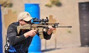 Easy Fixes to Win a Three Gun Shooting Competition