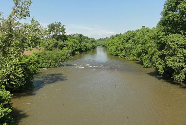 httpswww.outdoorlife.comsitesoutdoorlife.comfilesimport2014importBlogPostembed800px-Yadkin_River_Elkin.jpg