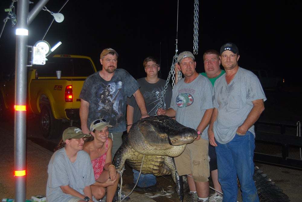 httpswww.outdoorlife.comsitesoutdoorlife.comfilesimport2014importImage2011photo10013215794_al_gator7.jpg