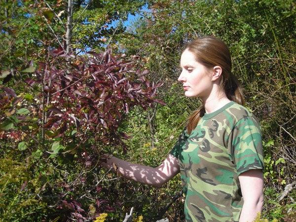 httpswww.outdoorlife.comsitesoutdoorlife.comfilesimport2014importImage2009photo7DSCN0558.JPG