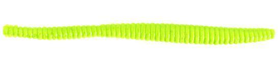 berkley gulp worm