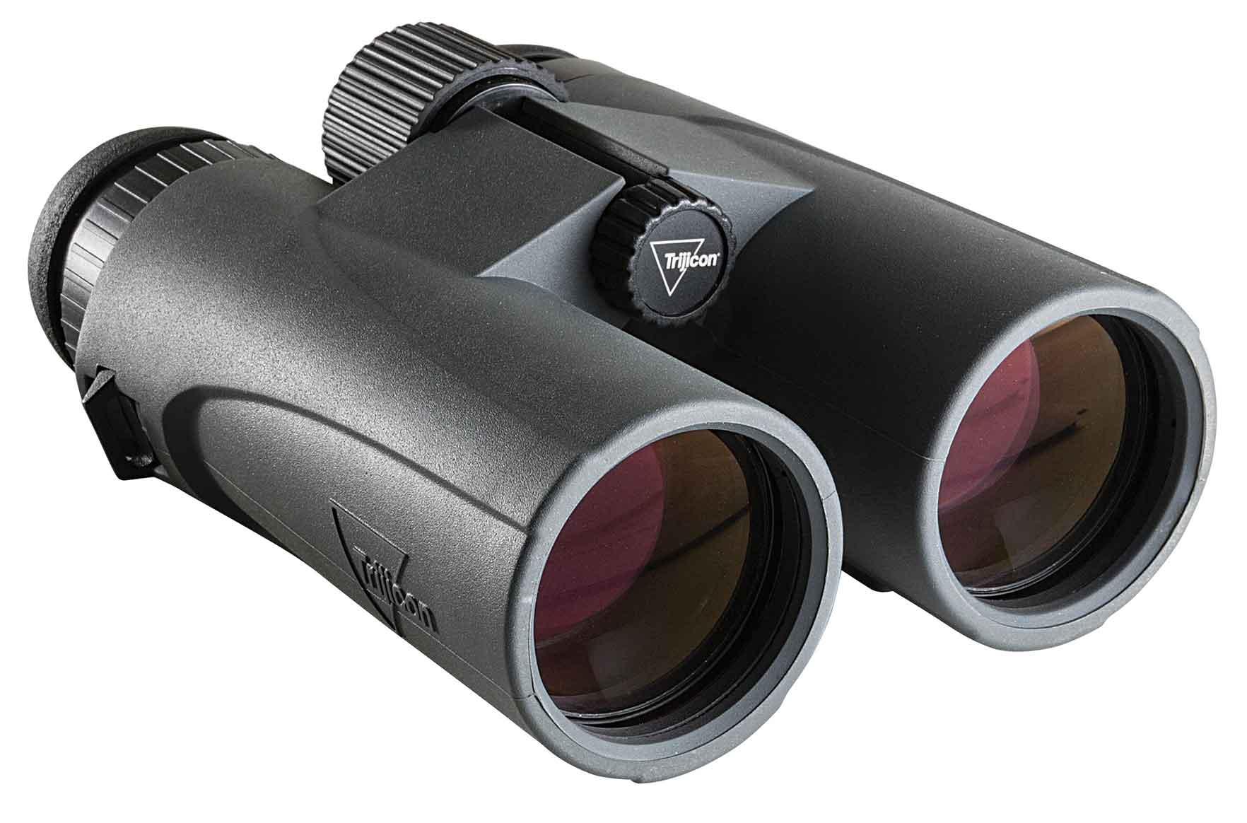 trijicon binoculars