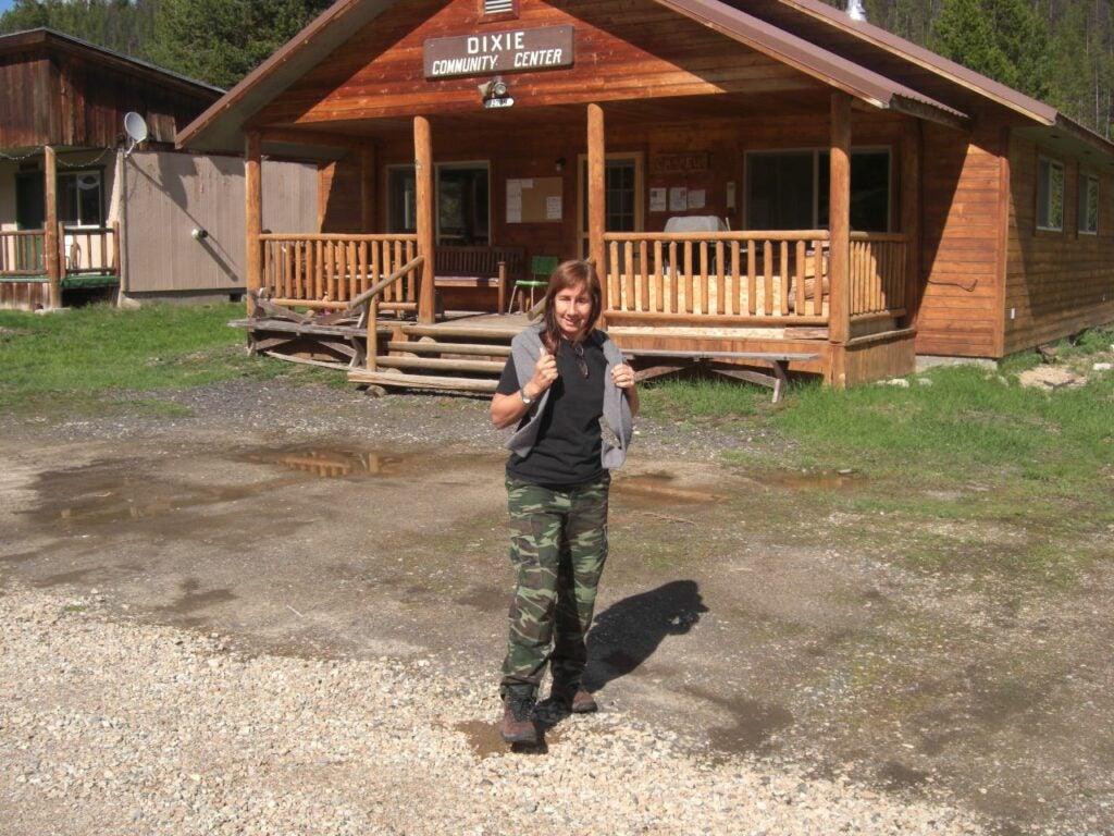 httpswww.outdoorlife.comsitesoutdoorlife.comfilesimport2013images201007Idaho19_0.JPG