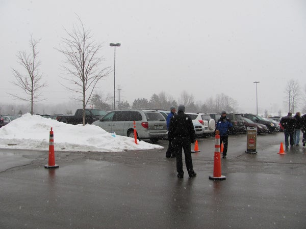 httpswww.outdoorlife.comsitesoutdoorlife.comfilesimport2013images20110310_Parking_lot_workers_park_cars_as_snow_continued_falling_throughout_the_weekend._0.jpg