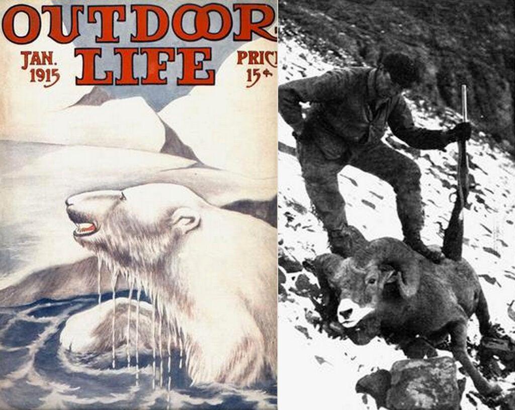 httpswww.outdoorlife.comsitesoutdoorlife.comfilesimport20151915.jpg