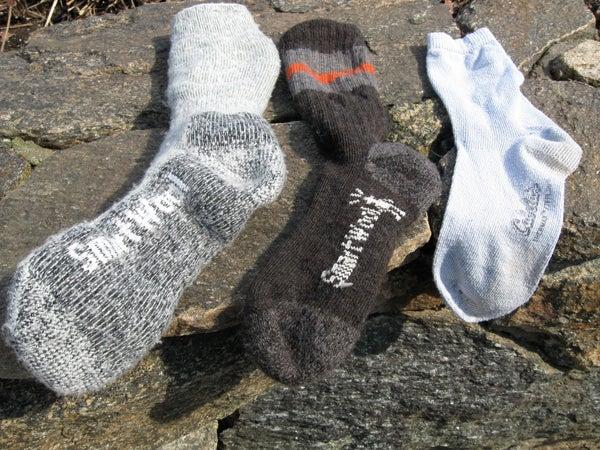 httpswww.outdoorlife.comsitesoutdoorlife.comfilesimport2013images2011031A-socks_0.jpg