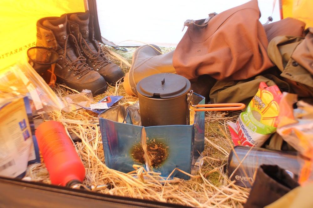 httpswww.outdoorlife.comsitesoutdoorlife.comfilesimport2013images20120510_4.jpg