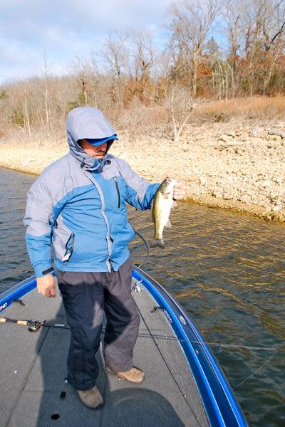 httpswww.outdoorlife.comsitesoutdoorlife.comfilesimport2013images201101slide4_3.jpg