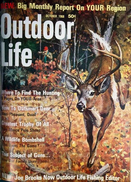 httpswww.outdoorlife.comsitesoutdoorlife.comfilesimport2014importImage2011photo10013215791968_Oct.jpg