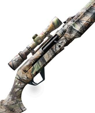 The 15 Best Shotguns for Deer Hunting