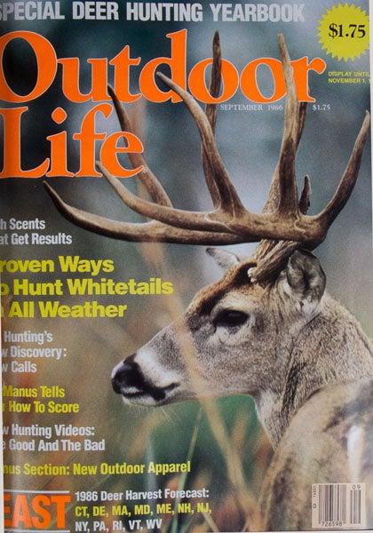 httpswww.outdoorlife.comsitesoutdoorlife.comfilesimport2013images2011071986_Sept_0.jpg