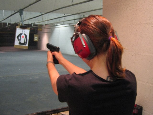 httpswww.outdoorlife.comsitesoutdoorlife.comfilesimport2014importImage2011photo100132157911_Shooting_range_Glock.jpg