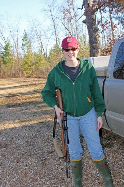 httpswww.outdoorlife.comsitesoutdoorlife.comfilesimport2013images20110210_Marion_Montgomery_-_high_gun_of_the_day_0.jpg