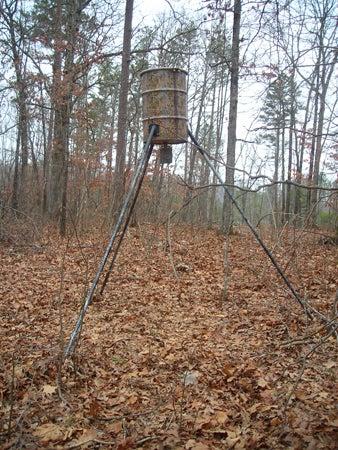 httpswww.outdoorlife.comsitesoutdoorlife.comfilesimport2013images2011034_ozark_scout_2_2011_026_0.jpg