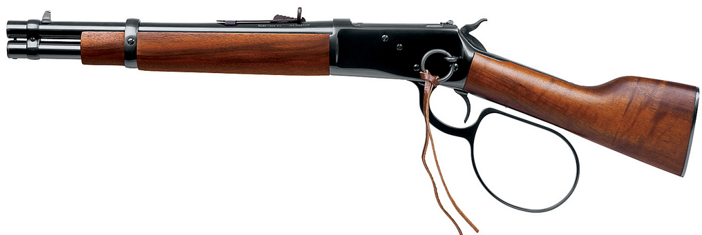 New Rossi Ranch Hand Lever Action Pistol