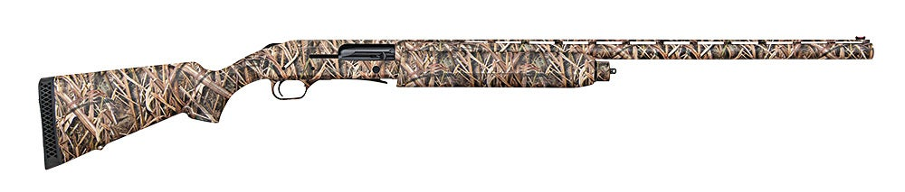 Mossberg 935 Pro Series Shotgun