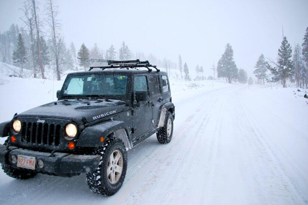 httpswww.outdoorlife.comsitesoutdoorlife.comfilesimport2013images201102jeep_in_snow_2_0.jpg