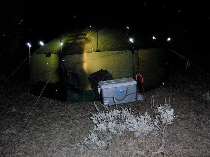 httpswww.outdoorlife.comsitesoutdoorlife.comfilesimport2014importImage2009photo66_3.jpg